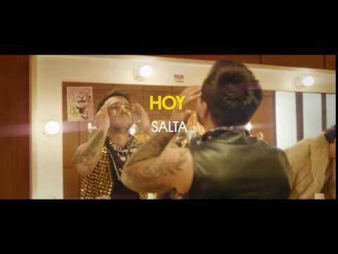 ¡Llega Personal Fest a Salta! ¡Miralo Online!