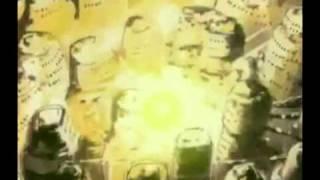 Sasuke-Gara AMV...wmv
