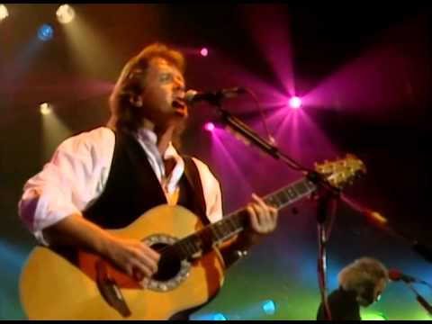 asia-the-smile-has-left-your-eyes-1990-acoustic-guitar-mediastream