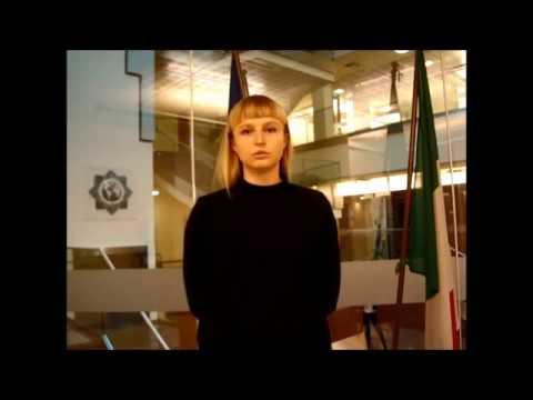 Research and Innovation: SATORI Project (Zuzanna Warso)
