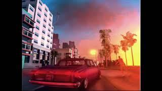 XXXTENTACION - VICE CITY (Prod. Chris Kentt & xxx)