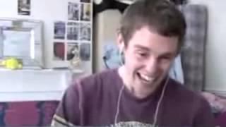 Risadas Engraçadas   Risadas Divertidas   Ataques de risa   Risas Graciosas   Risas Contagiosas