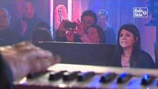 Alex Britti - Solo una volta o tutta la vita