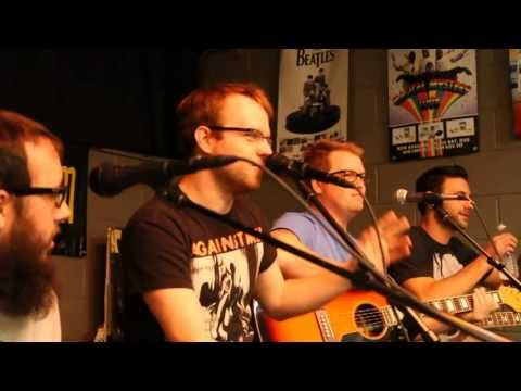 the-wonder-years-dismantling-summer-acoustic-5-14-13-feet-first-productions
