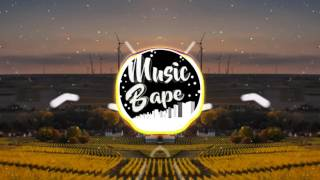 Between The Lines (Ahlstrom Remix) - Elias Naslin feat. Frigga (BassBoosted MusicBape)