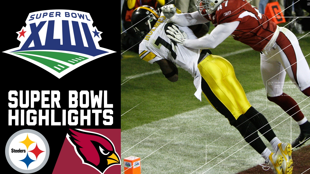 Best Buy Arizona Cardinals Vs Cincinnati Bengals Ticket Online