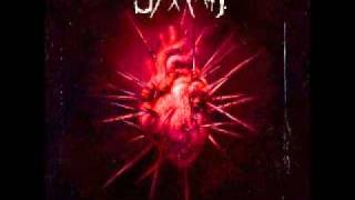 Sixx:A.M. - Codependence