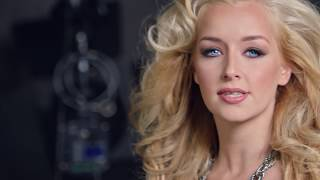 Emily & Justice - Neviem ťa nájsť (official video)