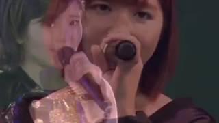 好きすぎてバカみたい/竹内朱莉&田村芽実(with羽賀朱音)