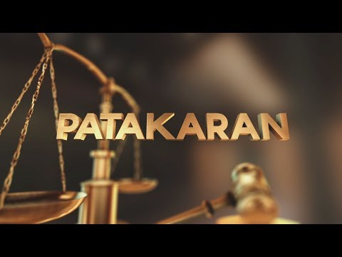 Watch: Patakaran - December 06, 2018