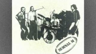 Semnal M - Bal La Apahida