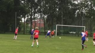 Hesa Cup 2017