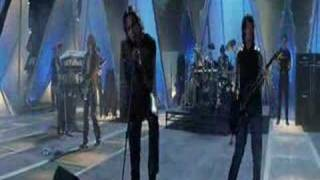 Slept So Long-Jay Gordon-Queen of the Damned