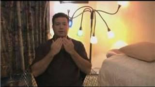 Reiki Healing Information : Chakra Balancing