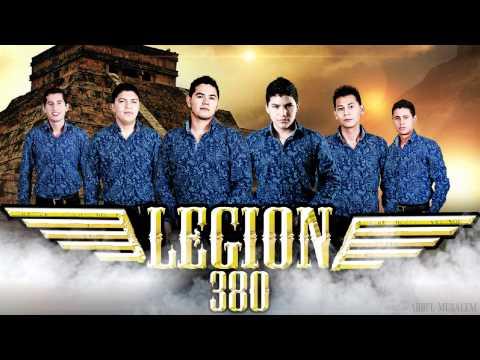 Me Llaman Evelio de Legion 380 Letra y Video