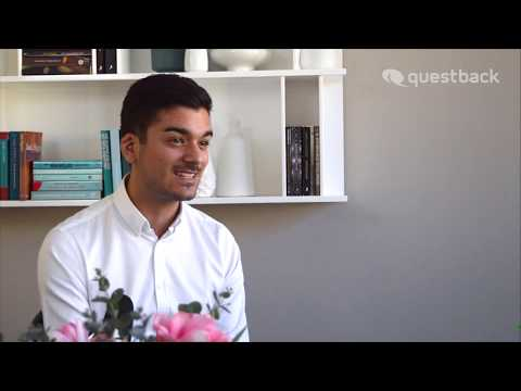The RSA case med Alexander Stephanou
