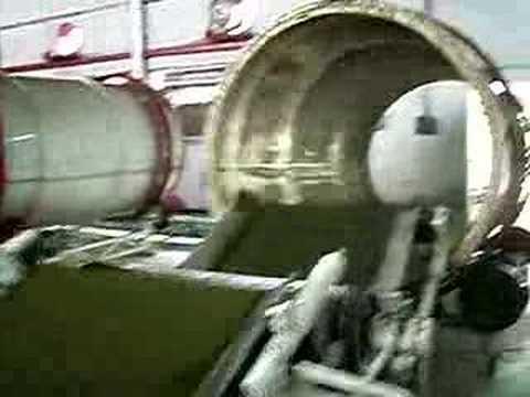 410. Fabryka herbaty. Tea factory