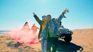 CREAM - My Buddy [Music Video]