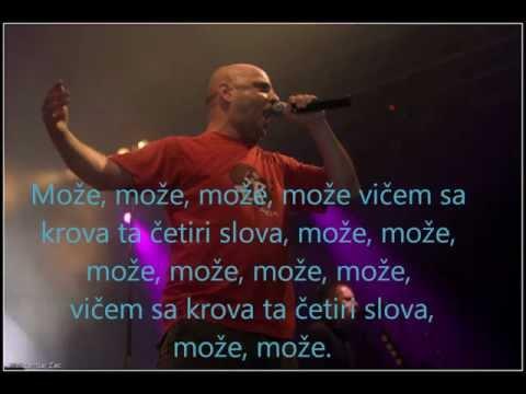 hladno-pivo-moze-lyrics-l4apad