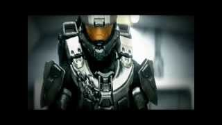 Halo 4 Tribute - Hall of Fame
