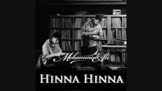 Mohammed Ali - Hinna hinna.