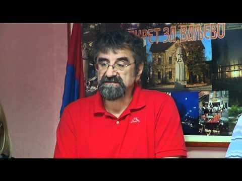 infakt-080512-Pokret za Valjevo kao kontrolor