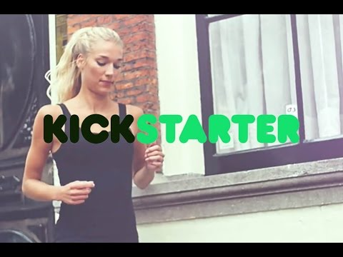 Kickstarter - Splendo