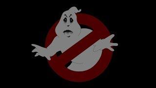 Ghostbusters vs Goosebumps