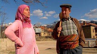 Mehmet demirtaş kezban yenge
