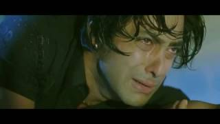 tere naam 2 offical  tralier 2018 realease date|| salman khan's production ||