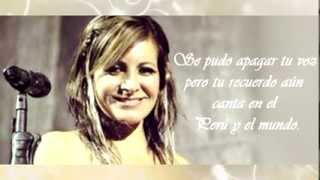 CORAZON SERRANO   HAS PARTIDO EDITA ║DEDICATED║   AQPMIX   2014     YouTube