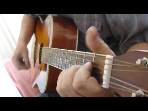 frankie-miller-darling-acoustic-guitar-cover-cords-urankar3
