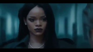 Rihanna - Goodnight Gotham (Explicit)