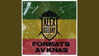 FORMATS AV KNAS (Knas Version)