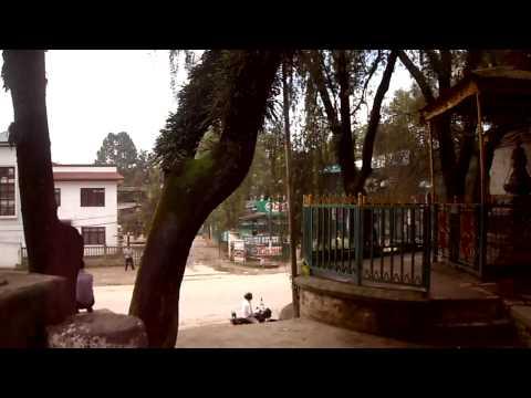 Nepal Hindu Pilgrims tour (Bhadrakali Tour)