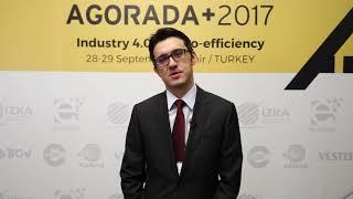 AGORADA+2017; Sena Gürsoy