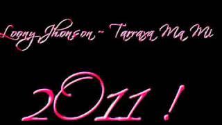 Dj Kadu Ft Loony Jhonson ~ Tarraxa Ma Mi  2011    YouTube