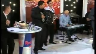 Ljuba Alicic - Svirajte mi za Zeljanu - (HD Music)