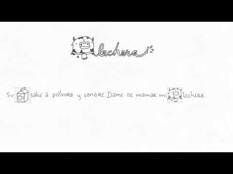 famasloop-vaca-lechera-lyric-video-famasloop