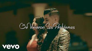 Noel Torres - Se Vinieron Los Problemas