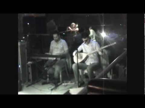 KENAN COŞKUN - Ayrılamam Ben O Gül Yüzlü Yardan& Ala Gözlü Nazlı (HD) 09.12.2011 Canlı