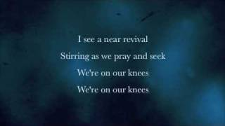 King of All Days by Hillsong width=