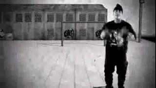 ENTRE LINEAS NORICK, IYHON SECUAZ, KEENWAN & STAN MC VIDEO OFICIAL