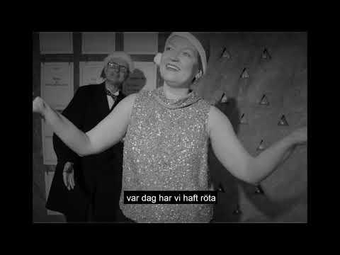 24 dec Vinterlund och Sagohuset önskar God Jul