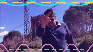 "Morf & A.Rock - ""Lo tengo aquí ""(un film officiel)"