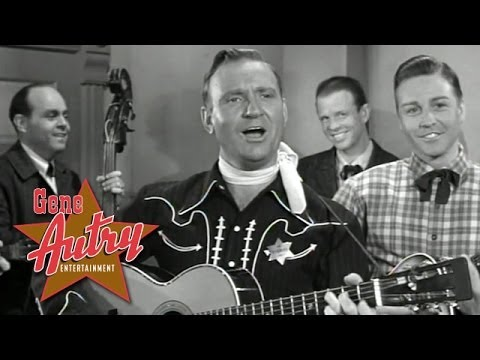 gene-autry-dear-hearts-and-gentle-people-from-beyond-the-purple-hills-1950-gene-autry-official