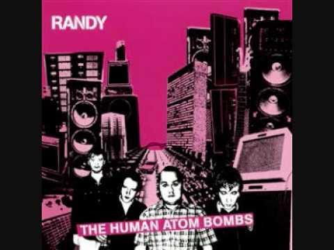 randy-if-we-unite-peanut95000