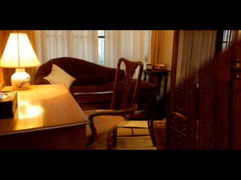 Bangladesh Tourism Hotel Ideas Manzil Dhaka Bangladesh Hotels Bangladesh Travel