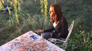 Yeliz - Yalan (amatör klip)