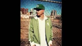 PINKY SWEAR by D BOY (feat: Anthony Frazer)